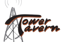 Tower Tavern Logo